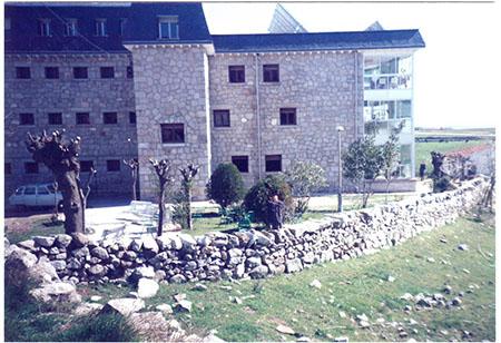 198x_Vista-Residencia